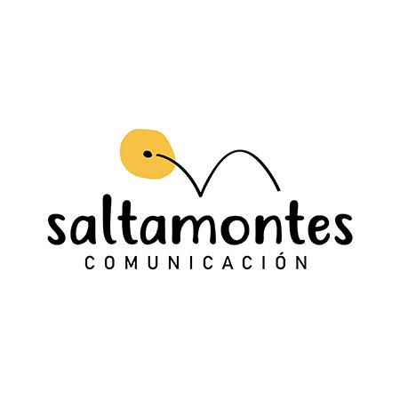 Saltamontes Comunicación