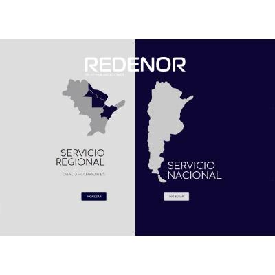 Redenor Telecomunicaciones